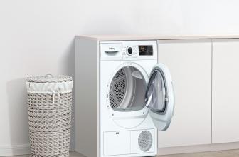 Balay 3SC877B, ¿merece la pena esta secadora de condensación?