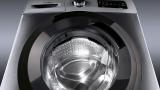 Balay 3TS992XT, lavadora silenciosa y espaciosa para lavar tu ropa