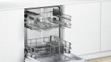 Balay 3VF306NA, un lavavajillas con capacidad para hasta 13 invitados