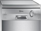 Balay 3VS307IP, lavavajillas con Aquasafe, ¿lo compraríamos?