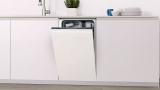 Balay 3VT304NA, un lavavajillas todo en 1 bastante completo y eficiente