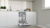Balay 3VT4010NA, hablamos de este lavavajillas integrable y compacto