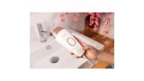 Bamba SkinCare IPL Quartz, la primera depiladora IPL de Cecotec