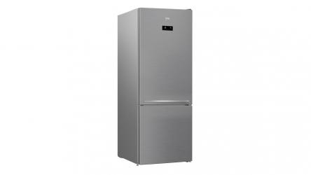 Beko RCNE560E40ZXBN, te hablamos de este frigorífico combi