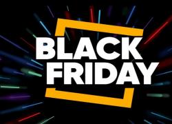 Las mejores ofertas en productos para el hogar del Black Friday de FNAC