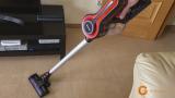 BlitzWolf BW-AR182, aspiradora portátil versátil y económica