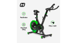 Bodytone DS06, una bicicleta de spinning muy interesante