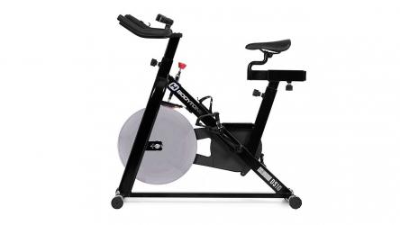Bodytone DS10, una bicicleta indoor que ofrece un gran rendimiento
