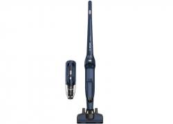 Bosch BBHL22140, detalles de una aspiradora 2 en 1