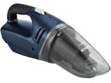 Bosch BKS4053, una de las más prácticas con tecnología Wet&Dry