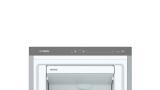 Bosch GSN36VIFP, un buen congelador vertical de libre instalación