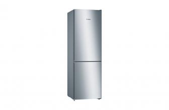 Bosch KGN36VIEA, sencillo frigorífico No Frost con cajones VitaFresh