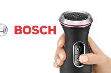 Bosch MaxoMixx MSM88160, ¿cómo es esta batidora?