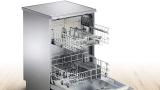 Bosch SMS25AI05E, un lavavajillas con muy buena relación calidad precio