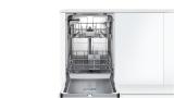 Bosch SMV41D10EU, ¿qué podemos decir de este lavavajillas?