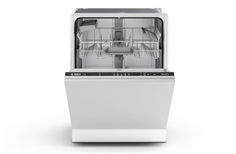 Bosch SMV51E40EU, lavavajillas con notables mejoras en su rendimiento