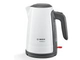 Bosch TWK6A011, hervidor de agua con múltiples usos
