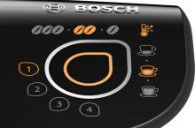 Bosch Tassimo TAS6003, tu bebida favorita sin complicaciones
