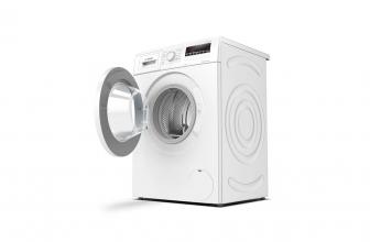 Bosch WAN24263ES, análisis de esta lavadora de 7 kg de carga