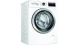Bosch WAU28PH1ES,  una completa lavadora de carga frontal