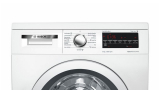 Bosch WUQ24468ES, analizamos en profundidad esta lavadora