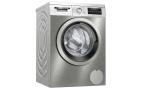 Bosch WUU28T6XES, una lavadora con VarioDrum y 8 kg de capacidad