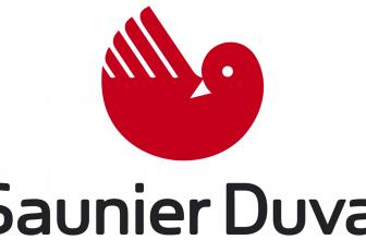Calderas Saunier Duval, el mejor funcionamiento en una extensa gama