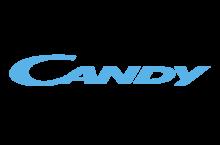 Candy CVBN 6204 X, ¿es un buen frigorífico combi?
