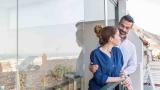 Ideas de terrazas: Los mejores consejos para cerramientos para terraza