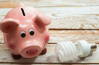 Los mejores consejos para ahorrar en las facturas del hogar