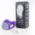 Bosch KGN39XW3A, combi blanco con buena relación calidad-precio