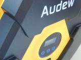 Audew Mini Compresor: nos gustan los gadgets curiosos