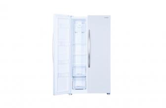 Daewoo FRN-SH25BVW, ¿qué podemos decir de este frigorífico?