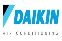 Daikin AX35KV, la nueva gama de aires acondicionados de Daikin