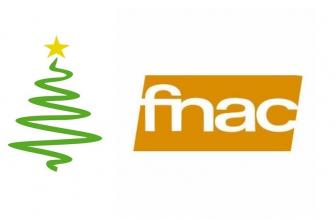Los mejores descuentos de Navidad en FNAC para el hogar y la belleza