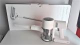 Dreame T10, probamos este potente aspirador 2 en 1 sin cable