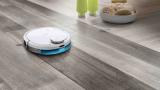 Ecovacs presenta su nueva gama de robots de limpieza