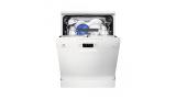 Electrolux ESF5534LOW, lavavajillas de 13 cubiertos a buen precio