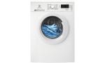 Electrolux EW2F4722AB, lavadora de 7 kg donde tú controlas el tiempo