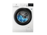 Electrolux EW6F4123EB, una lavadora de bajo consumo