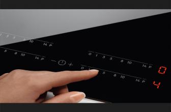 Electrolux LIT60346, descubre lo que te ofrece esta placa de inducción.