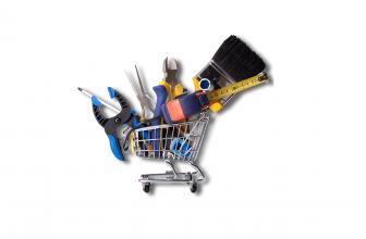 8 ventajas de comprar materiales en una ferretería industrial online