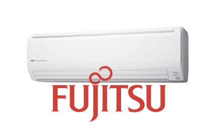 Fujitsu ASY50UI-LF, un aire acondicionado para este verano