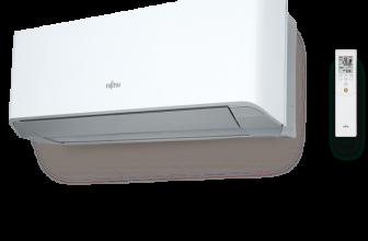 Human Sensor, la nueva forma de ahorro energético de Fujitsu