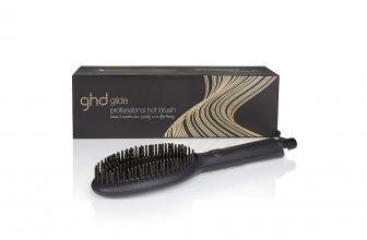 GHD Glide, un cepillo eléctrico profesional para ir siempre perfecta.