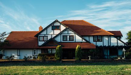 La revolución del hogar conectado, el Smart Home