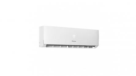 Hisense DJ35VE0B, aire acondicionado de clase A++ y buen precio