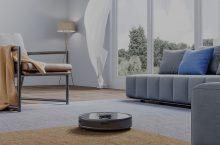 #IFA19: Roborock muestra en Europa su gama de robots aspiradores