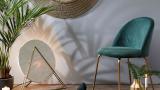 Kave Home ha elegido Vackart como distribuidor exclusivo de la marca española