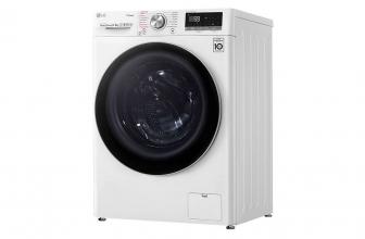 LG F4DV709H0, ¿merece la pena invertir en esta lavasecadora?